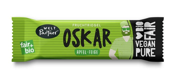 LOGO_fruit bar Oskar