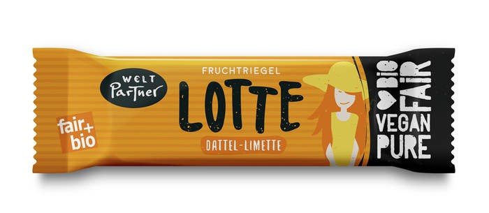 LOGO_fruit bar Lotte
