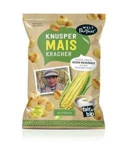 LOGO_Knusper Mais Kracher