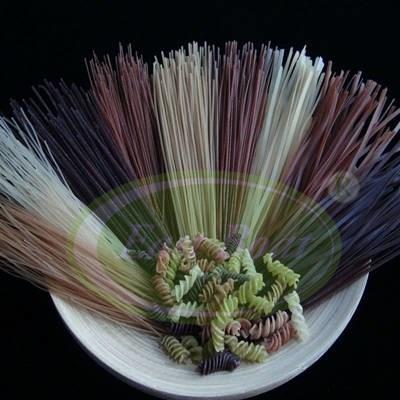 LOGO_Organische und Glutenfreie Reisnudeln