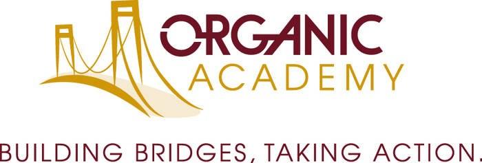 LOGO_IFOAM Academy