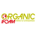 LOGO_The 'IFOAM Family of Standards'
