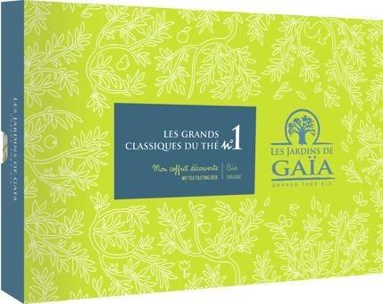 LOGO_Les grands classiques du thé n°1 - My tea tasting box