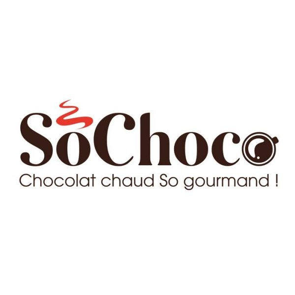LOGO_SoChoco