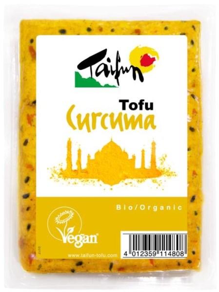 LOGO_Tofu Curcuma