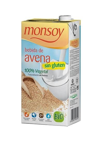 LOGO_MONSOY OAT DRINK GLUTENFREE BIO 1L