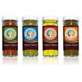 LOGO_Organic Spices