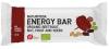 LOGO_Naturfrisk Energy Bars - Fruit of Energy