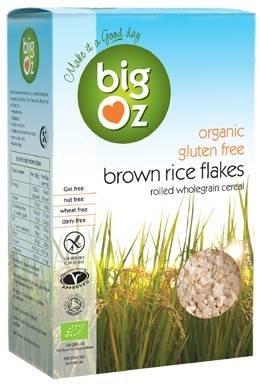 LOGO_Big Oz Flakes