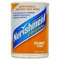 LOGO_Nurishment Milk Drinks