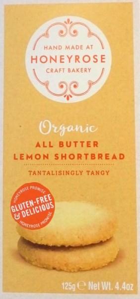 LOGO_All Butter Lemon Shortbread