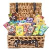 LOGO_The Ultimate Collection Hamper