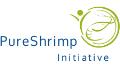LOGO_Pure Shrimp Initiative