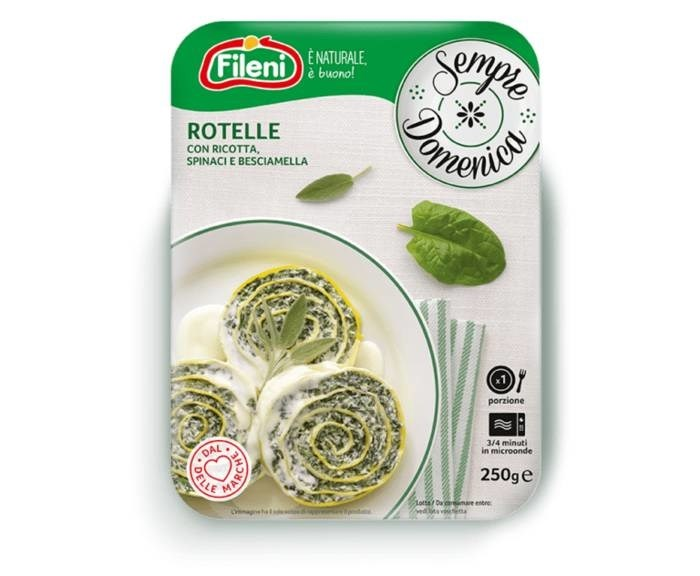 LOGO_Ricotta and spinach wheels