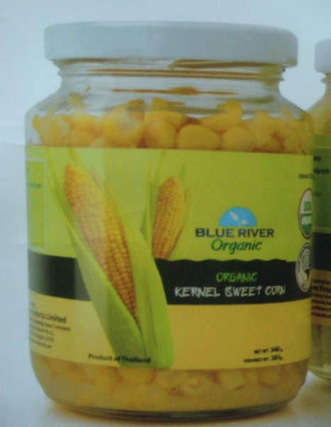 LOGO_Glass Organic Sweet Corn