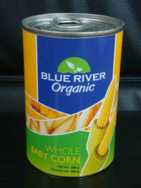 LOGO_Canned Organic Baby Corn