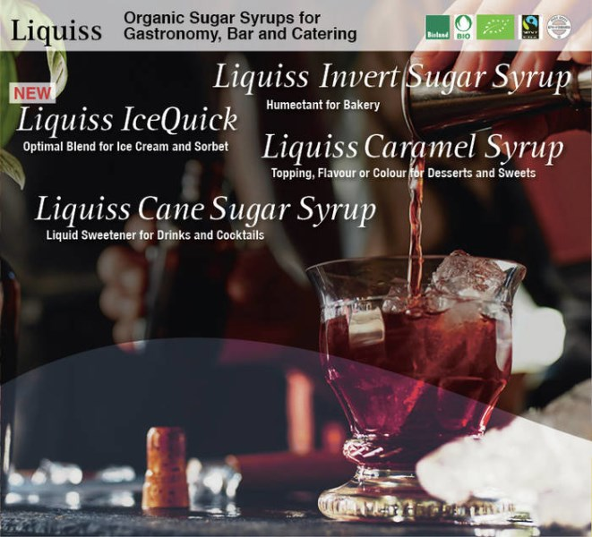LOGO_Liquiss IceQuick
