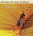 LOGO_HOSTETTLER'S Bio-Futter für Bienen