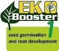 LOGO_EkoBooster1