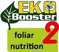 LOGO_EkoBooster2