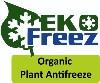 LOGO_EkoFreez - plant antifreeze