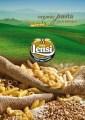 LOGO_Organic Pasta