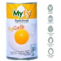LOGO_EYGELB - yolk substitute