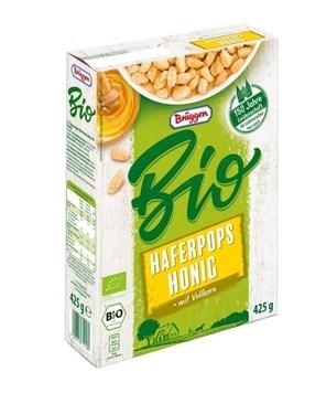LOGO_Bio Haferpops Honig