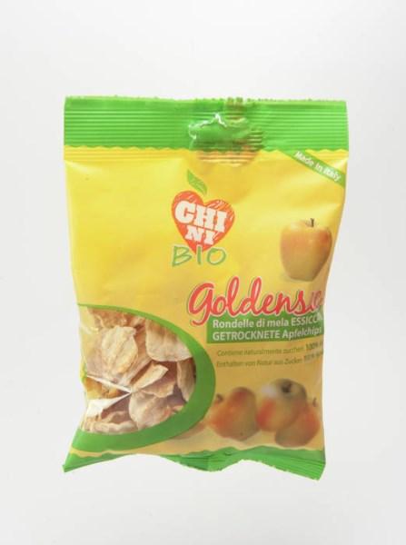 LOGO_Goldensec Organic