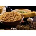 LOGO_organic soybean feed grade