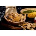LOGO_organic soybean cake