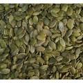 LOGO_Pumpkin Seed Kernes snow white