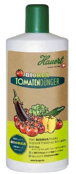 LOGO_Biorga Tomatendünger