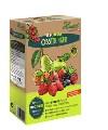 LOGO_Biorga Obst-und Beerendünger