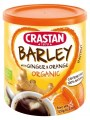 LOGO_Organic barley with ginger and orange - Naturally caffeine free