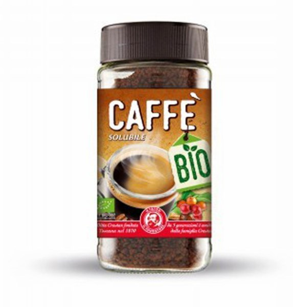 LOGO_INSTANT FREEZE-DRIED COFFEE