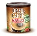 LOGO_ORGANIC INSTANT BARLEY & COFFEE