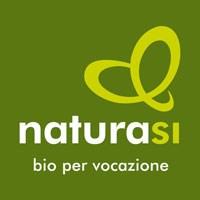 LOGO_NaturaSì