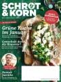 LOGO_Schrot&Korn