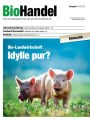 LOGO_BioHandel