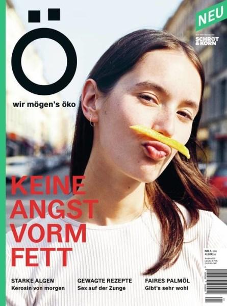 LOGO_Ö – das Magazin