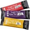 LOGO_Bio Superfood Raw Bars