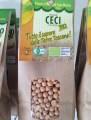 LOGO_Organic Chickpeas of Crete Senesi