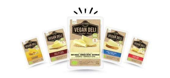 LOGO_Vegan Deli Organic Alternatives