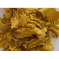 LOGO_Organic Soyabean Flake