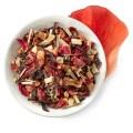 LOGO_Tea Ingredients
