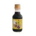 LOGO_Dashi Shoyu (Dashi Soy Sauce)