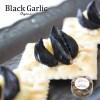 LOGO_Ripely Fermented Organic Black Garlic Cloves
