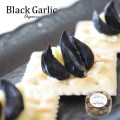 LOGO_Ripely Fermented Organic Black Garlic Cloves