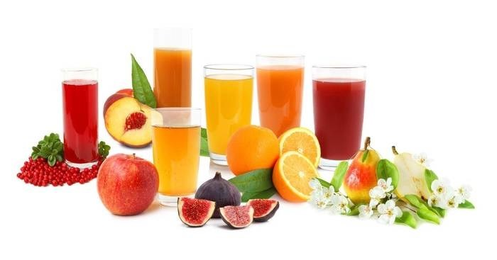 LOGO_NFC juices